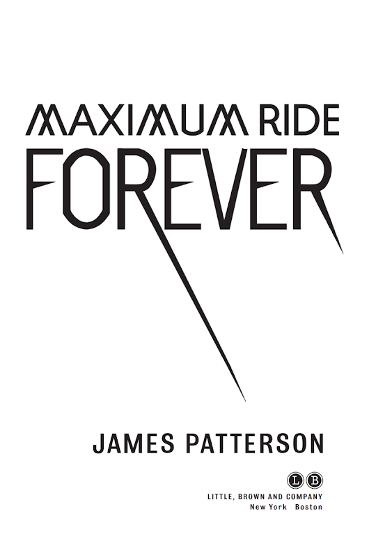 Sarah's Reviews: Maximum Ride novel number 9: Maximum Ride Forever - Release Date, Sneak Peek