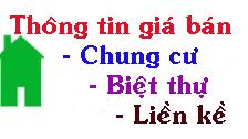 Banner giabanchungcu
