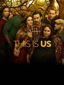 Sinopsis pemain genre Serial This Is Us Season 3 (2018)