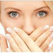 10 Tips Menghilangkan Bau Mulut Saat Berpuasa
