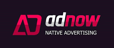 Adnow Review 2018