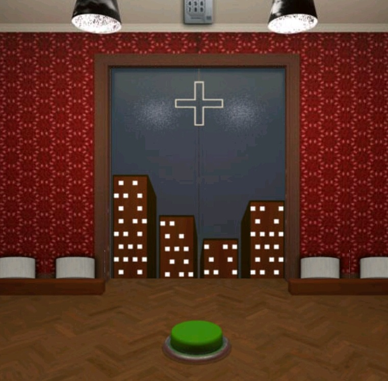 Dicas 100 Door Room Door: Solved: 100 Doors 2013 Levels 51 To 60 Walkthrough