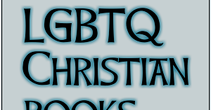 Jay lowder homosexuality and christianity