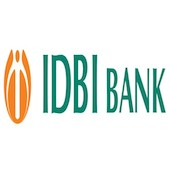 IDBI Recruitment for Specialist Cadre Officers Posts 2019