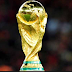 2018 WORLD CUP: See Qualifying Results For Africa