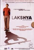 Watch Lakshya Online Free in HD