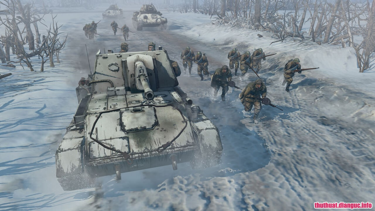 Download Game Company of Heroes 2 Master Collection Full Crack, Company of Heroes 2 Master Collection, Company of Heroes 2 Master Collection free download, Company of Heroes 2 Master Collection miễn phí,company of heroes 2 download pc