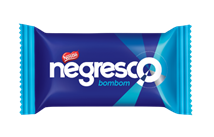 Nestlé lança Caixa de Especialidades com novo bombom Negresco