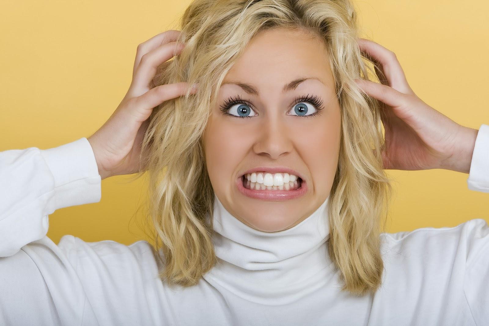 Yağlı kafa derisi: nedenleri, bakımı ve tedavisi