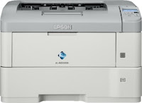 Epson WorkForce AL-M8100DN Driver Download Windows 10, Linux