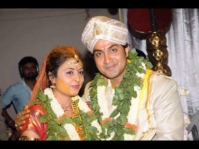 harish-raj-wedding2