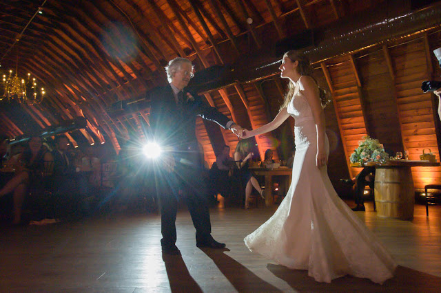Faith West Weddings Best Philadelphia NJ wedding photographers
