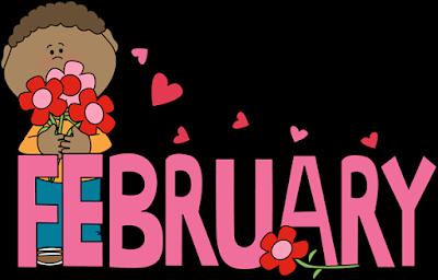 Rahsia Personaliti Orang Lahir Bulan Februari