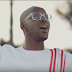 New Video: Eddy Kenzo - Owamanyi (Official Music Video)
