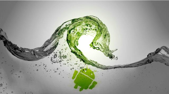 Download Aplikasi Wallpaper Gratis Terbaik untuk Android 3