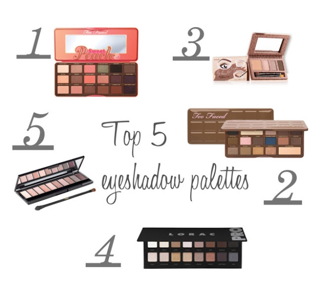 eyeshadow, make up , palette, nudes, beauty,