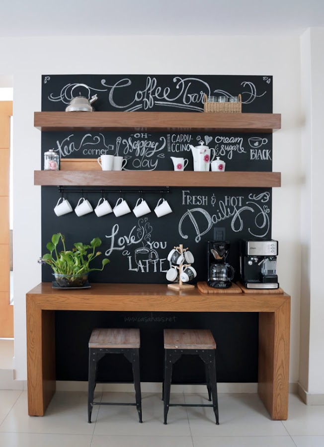 before-and-after-coffe-bar