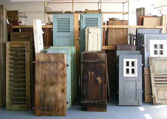toldos campos mallorquina practicable. Black Bedroom Furniture Sets. Home Design Ideas