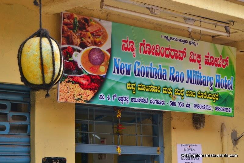 Fast Food Still Open