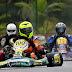 Kart baiano tem futuro | Com vídeo