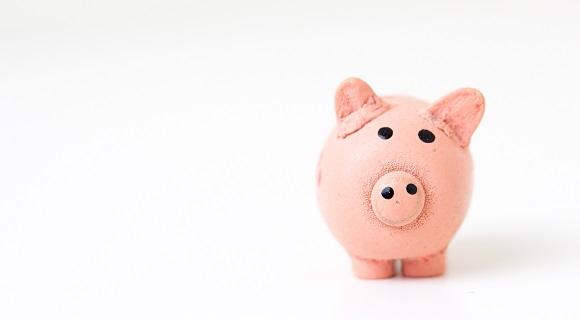Consejos para ahorrar y obtener una jubilación anticipada
