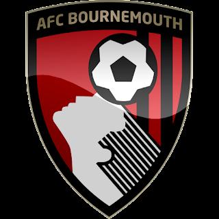 Logo AFC Bournemouth