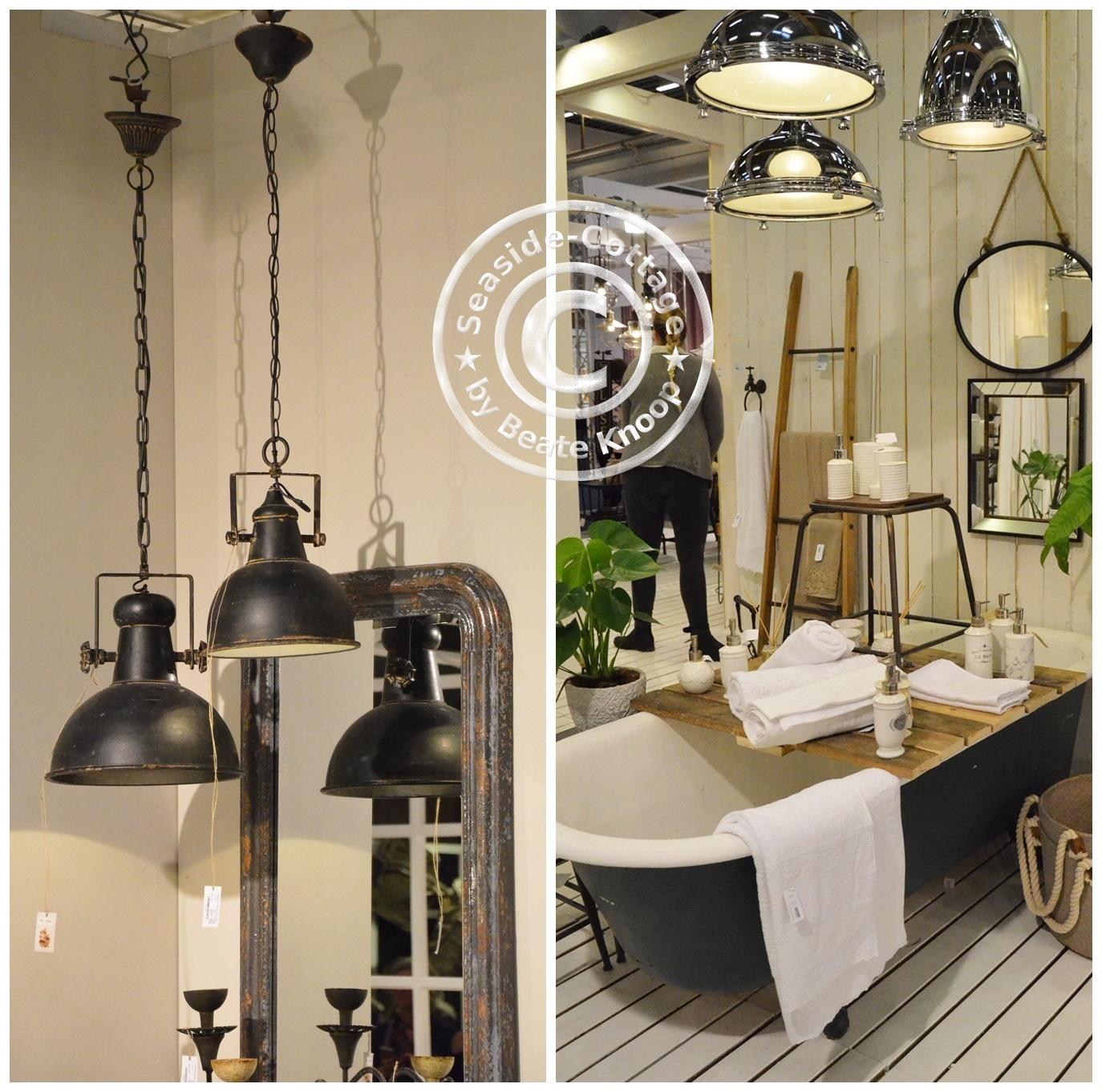 seaside cottage formland interieur und designmesse in d nemark meine impressionen. Black Bedroom Furniture Sets. Home Design Ideas