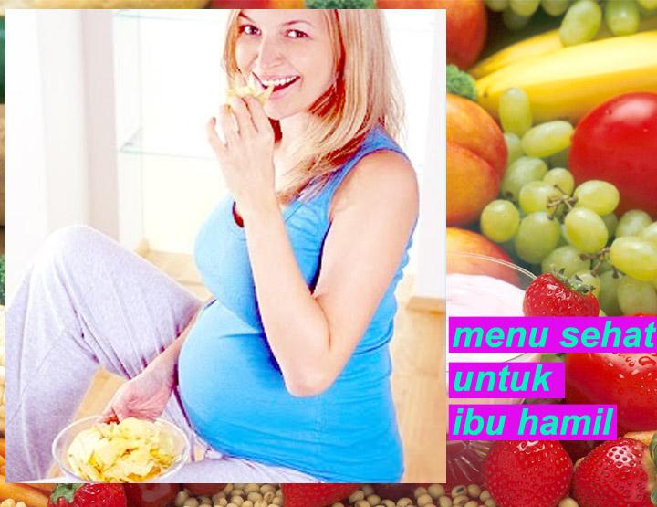 Makanan, buah dan olahraga apa yang bagus untuk program diet dan berat badan cepat t?