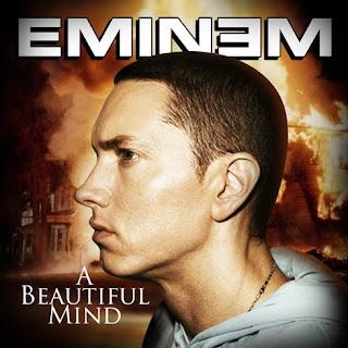 Eminem-A Beautiful Mind
