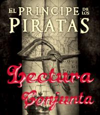 http://librosquehayqueleer-laky.blogspot.com.es/2013/10/lectura-conjunta-de-el-principe-de-los.html