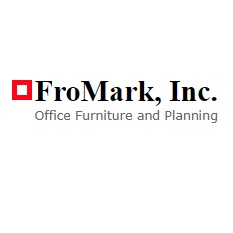 Job opportunities At Fromark Company Limited -Drivers,Air Ticketing assistants ,Transport Officer,Marketing Officer And Accountant