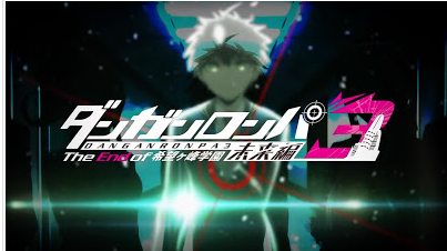 Download Anime Danganronpa 3: Mirai-hen Subtitle Indonesia Batch
