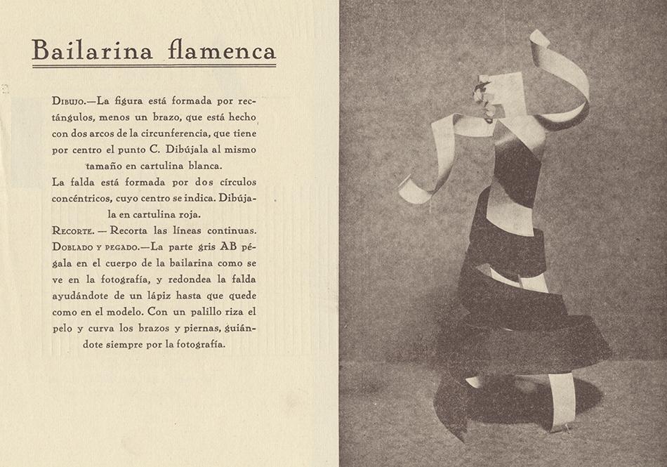 Gcroet Spinner Escultura del Remolino del Remolino del P/ájaro del P/ájaro del Viento Spinner Flamenco con La Brisa De La Vuelta del Jard/ín del Arte Decoraciones Al Aire Libre Blanca