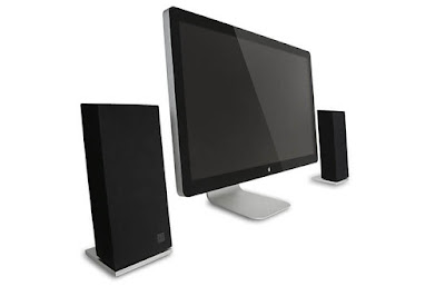 merk speaker terbaik untuk komputer