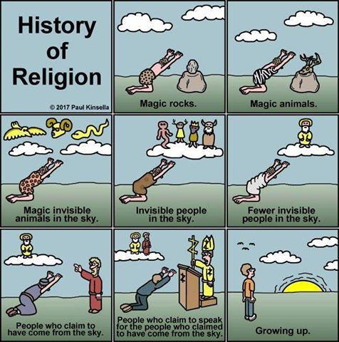 hist%2Breligion%2527.jpg