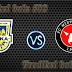 Prediksi Akurat Arka Gdynia vs Midtjylland 28 Juli 201