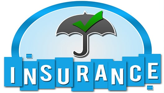 Get the best insurance for your wholesale distribution company