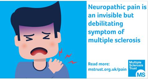peripheral neuritis causes