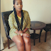 Anita Joseph Laments: Am Tired Of Buying Expensive Aso Ebi, Next Minute, I Hear Divorce