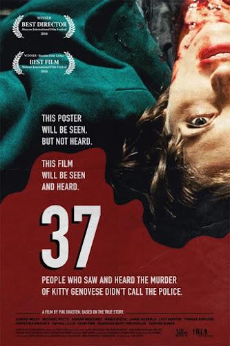 37 (Web-DL 720p Ingles Subtitulada) (2016)
