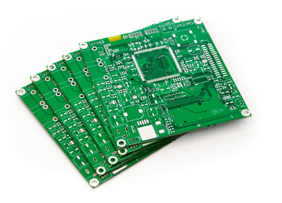 global printed circuit board market 2018 industry analysis size rh declara com global printed circuit board industry global printed circuit board industry