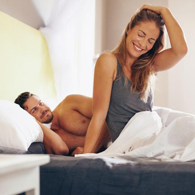 El buen amante, consejero sexual, intercambio de parejas, impotencia, sexo.