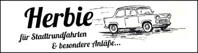 https://www.inselreport.de/p/mit-herbie-unterwegs.html