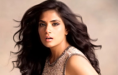 Richa Chadha joins hands with fundraising site to help trafficked girls