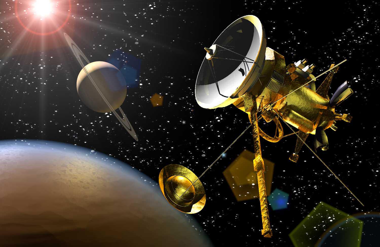 Orbiter.ch Space News: 2013-03-31