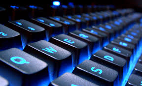 pusat teknologi,pusat tekno,bisnis online