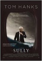 Cartel: Sully (2016)