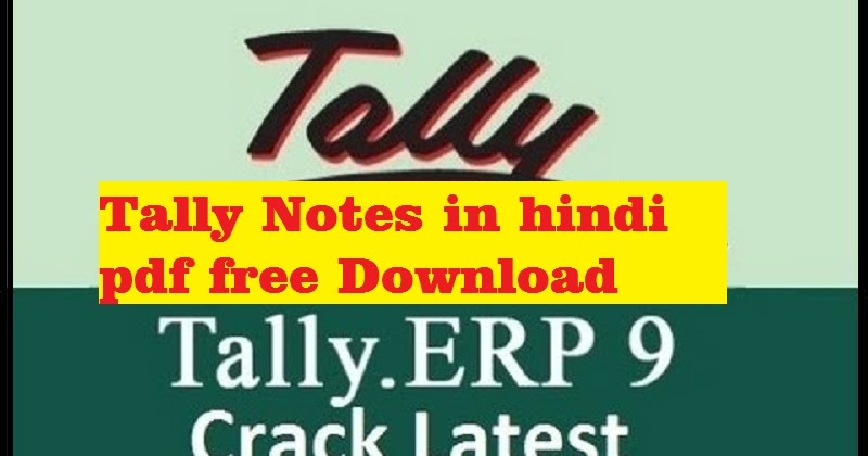 Tally.ERP 9 at a Glance - Tally Solutions