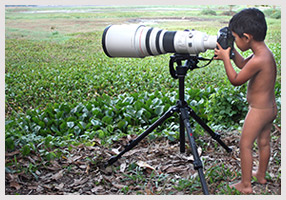 Digital Photography School Looking For A Good Digital Photography School