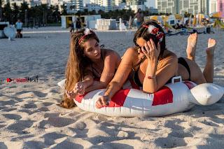 %5BJanuary+Ass%5D+Claudia+Romani+and+Melissa+Lori+sexy+ass+hot+huge+ass+in+bikini+beach+in+miami+%7E+SexyCelebs.in+Exclusive+002.jpg